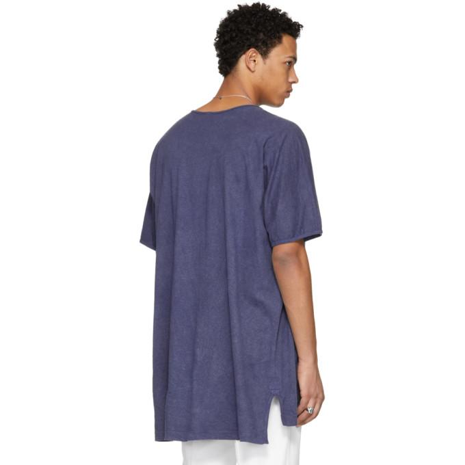 181969m213010 jan Long Jan Van Indigo Sku EsscheT shirt 453AjLR