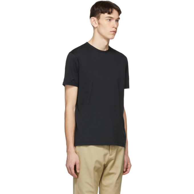 Classic SunspelT 191128m213016 shirt Noir Sku lOkZiXPwuT