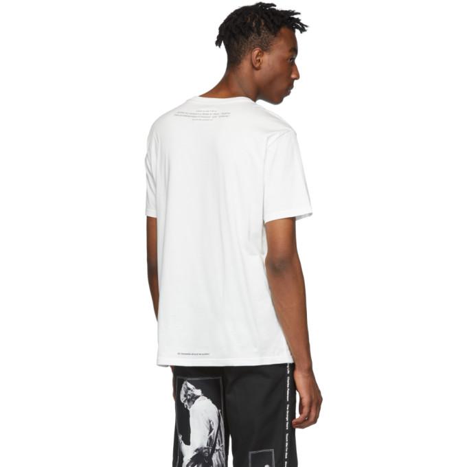 Blanc Sku shirt ThesoloistT Song Takahiromiyashita 191970m213004 CBdrQxeoW