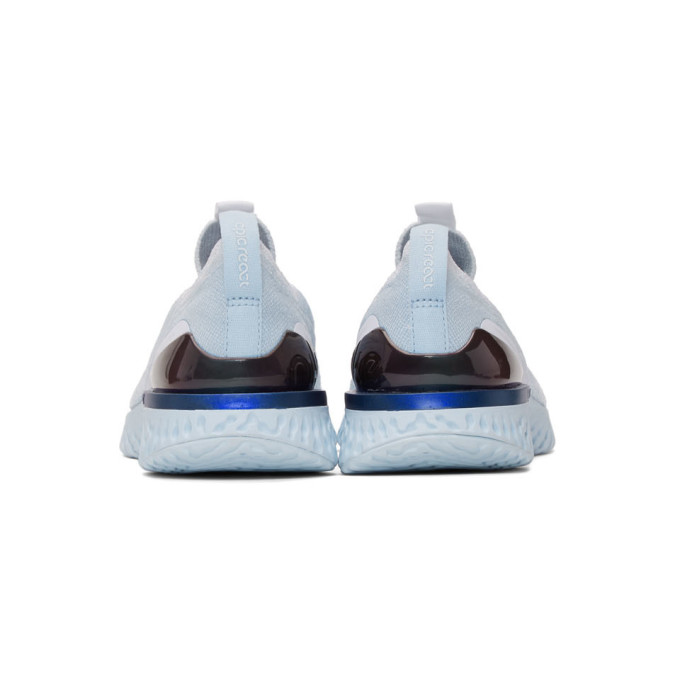 192011f128029 Flyknit Epic Blanches Sku Phantom React Et Bleues En NikeBaskets m8wNOv0n
