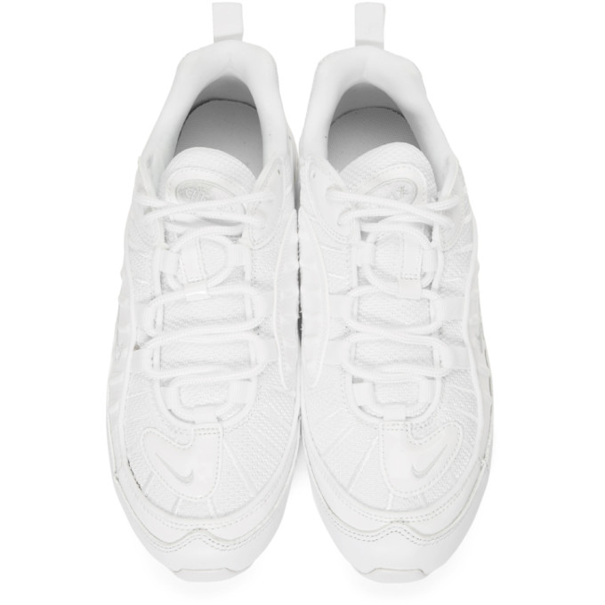 Max 192011m237058 Sku Air 98 Blanches NikeBaskets jqc5A34RL