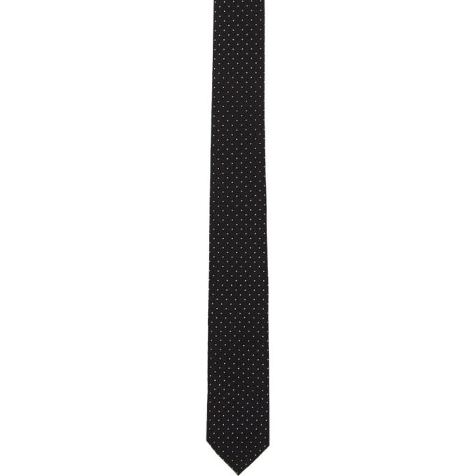 Pois À 192418m158003 Saint Noire Sku LaurentCravate FJl3KcT1