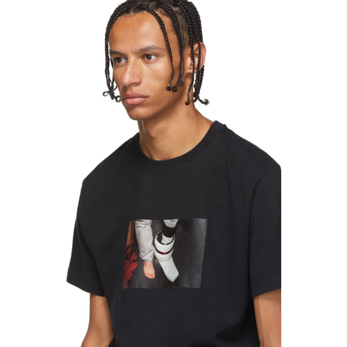 Noir PrestonT 192967m213008 shirt Photo Heron Sku f76bgy